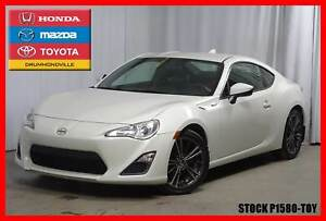2015 Scion FR-S MAGS / BLUETOOTH/ SYSTÈME PIONNER