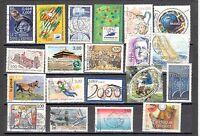 R9106 - Francia - Lotto 20 Tematici Differenti Da Classificare - Vedi Foto -  - ebay.it