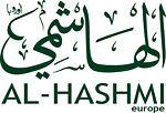 AL-HASHMI