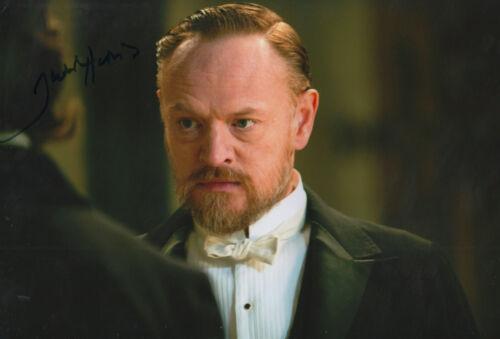 Jared Harris Autogramm signed 20x30 cm Bild