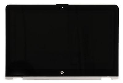HP ENVY X360 M6-AQ103DX M6-AQ105DX 15.6