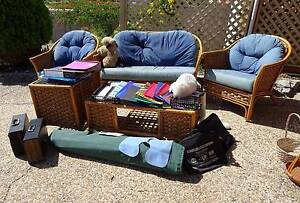 Garage/Moving Sale - 7am - 1pm Sunday 26th February Shailer Park Logan Area Preview
