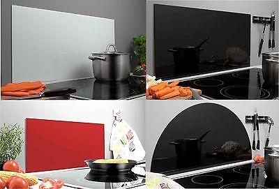 rueckwand mehr als 10000 angebote fotos preise seite 108. Black Bedroom Furniture Sets. Home Design Ideas
