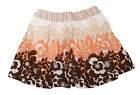 Size 11 Skirts for Women
