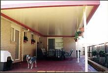 Patios, Carports, Fencing, Garages, Sheds, Awnings Maryborough Fraser Coast Preview