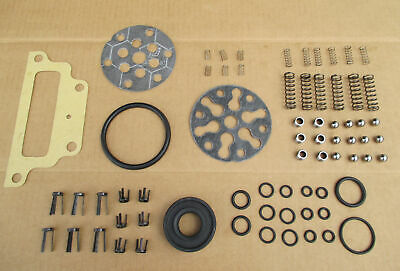Hydraulic Repair Kit For Ford Industrial 233 333 335 340 340a 3550 445 4500 515