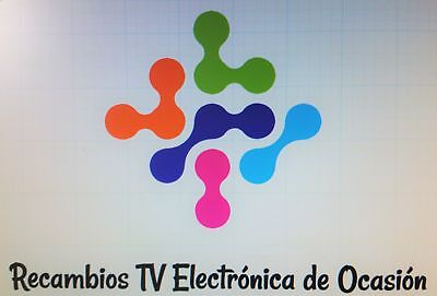electronicshop2015