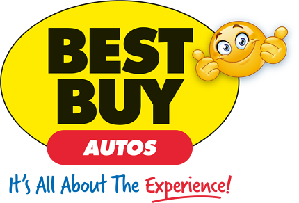 Best Buy Autos Group - Qld