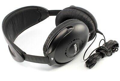 Yamaha RH2C Headphones for sale  Shipping to India