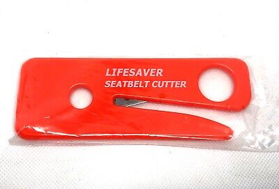 "Lot of 2 Orange 5.5/""EMT//EMS Shears Paramedic Emergency Survival Prepper EMP"