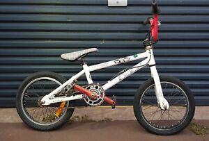 """GT El Centro BMX 16"""" kid/children's bike"""