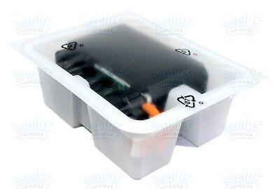 Genuine Canon BX-3 Black Ink MultiPASS 800 820 Faxphone B45 B540 B550 B640 B95 ()