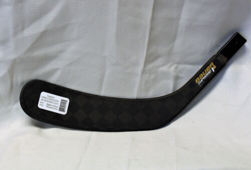 Bauer Supreme 1S Senior Hockey Replacement Blades