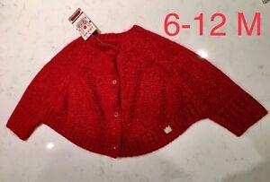 Vêtements Souris Mini neufs pour bébé fille (tailles variées)