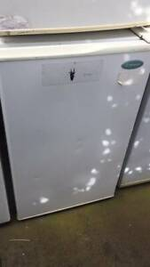 50$ each bar fridge (3x )   they are in good working order.   size is