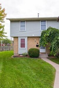 29 242 Lakeport Road St. Catharines, Ontario