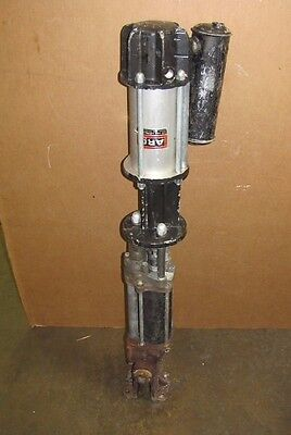 Aro 90192 Air Pneumatic Piston Pump