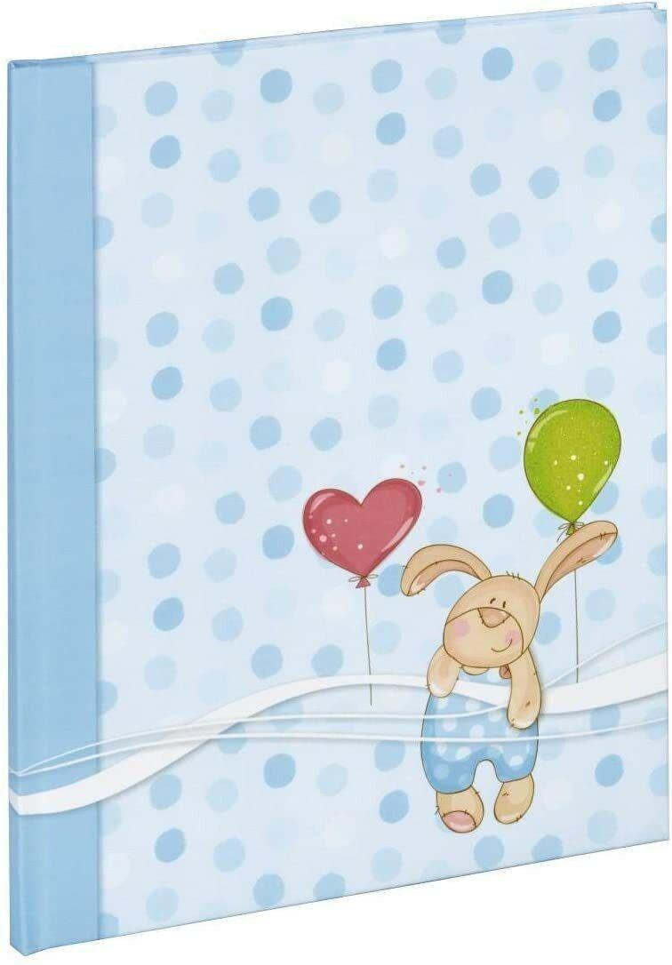 Hama Kinder Baby Tagebuch