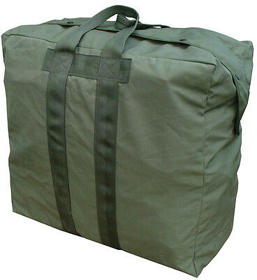 Kit Bag, U.S. G.I. Flyers, Unused