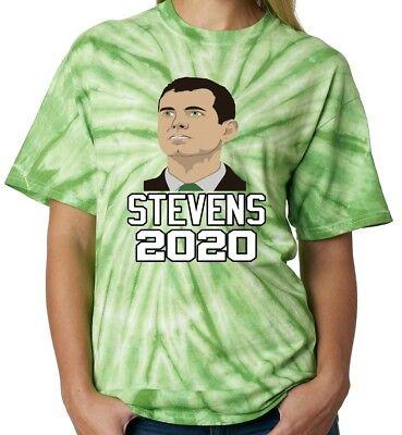 Tie-Dye Brad Stevens Kyrie Irving Terry Rozier Boston Celtics 2020 T-Shirt  - Terry Tie Dye