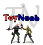 ToyNoob