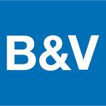bv_versandhandel