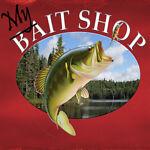 My Bait Shop Store