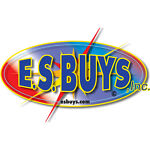 ESBuys Home Gadgets Gifts and More
