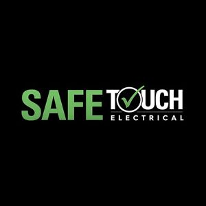AFFORDABLE ELECTRICIAN!!! Ashgrove Brisbane North West Preview