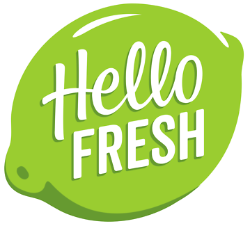 HelloFresh PERTH