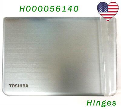 TOSHIBA S55T-A5389 PALMREST ASSEMBLY H000058280-USED