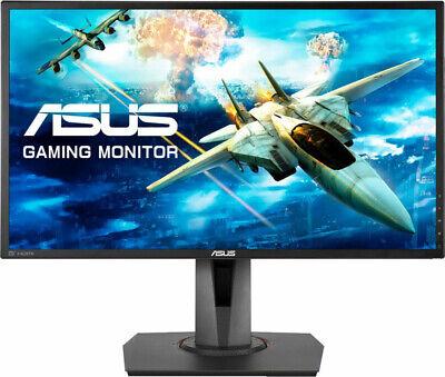 ASUS MG248QR 61 cm 24 Zoll Gaming-Monitor 3D-fähig 144Hz *B-WARE*