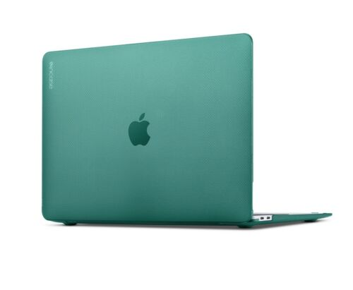 Incase Hardshell Case For MacBook Air w/ Retina Display 13""