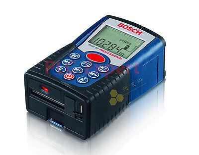 Bosch Dle50 0.1m - 50 Meter 4in-164 Ft Handheld Laser Distance Meter Measure