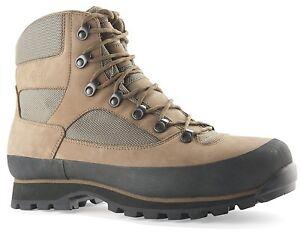 OTB-941MBB-Bootistan-Boots