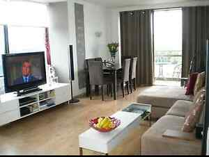 1 bedroom unit for sale Clear Island Waters Gold Coast City Preview