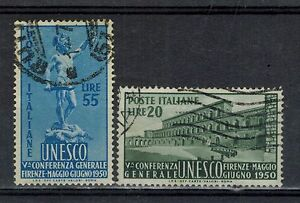 R44-REPUBBLICA-1950-Conferenza-dell-039-UNESCO