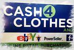 Cash4clothesBozeman