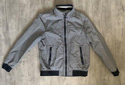 Burton Menswear Jacket Size Medium