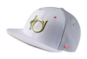 Buy Nike KD7 Aunt Pearl Hat Breast Cancer Elite Snapback Hat ... ecb29318565