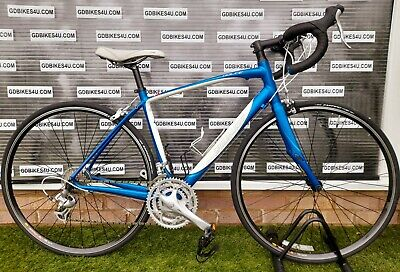 Specialized Dolce Road racing bike ref 011191 free local delivery