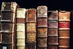 rare-book-collections