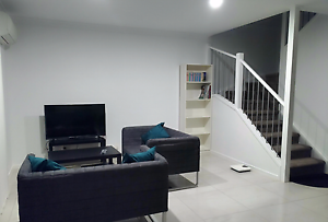 *NEW* Single room for rent, fully furnished Wishart Brisbane South East Preview