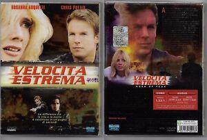 VELOCITA-039-ESTREMA-2003-dvd-ex-noleggio