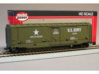 AMB LaserKit HO Scale Naval Gun Barrel Kit #215 Bob The Train Guy