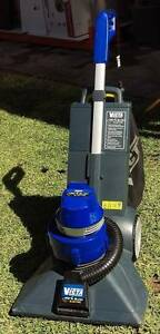 Leaf Vacuum & Blower - Electric Mawson Lakes Salisbury Area Preview