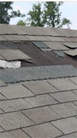 QUALITY ROOF REPAIRS