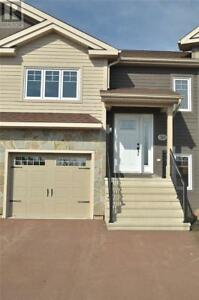 30 Perfection LANE Dieppe, New Brunswick