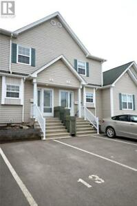 354 Amirault Unit#13 Dieppe, New Brunswick