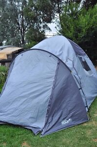 Family dome tents for sale Forbes Forbes Area Preview